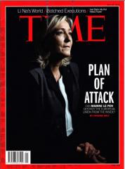 20140517-Time Le Pen.PNG