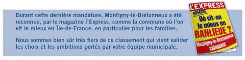 montigny78,laugier,municipales