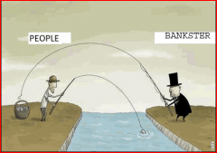 People - Bankster.png